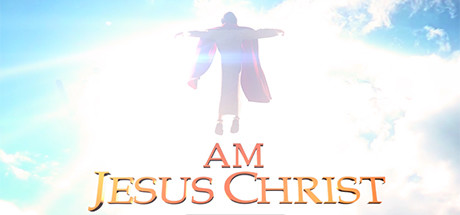 I Am Jesus Christ – The video game!